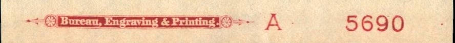 bep-14-2