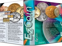 Coin Collecting Software